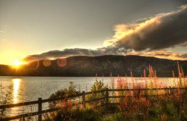0009d4_britain_Across-Loch-Ness-g.jpg