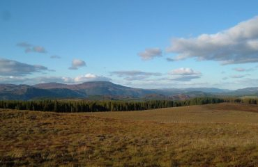 0009db_britain_Highland-landscape-g.jpg