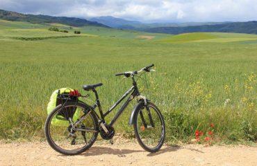 spain/any/001e50/Bike-g.jpg