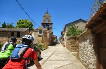 spain/any/001e44/Cyclists-in-Astorga-g.jpg