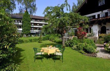 germany/any/001e91/Garden-Hotel-Reinhar-g.jpg