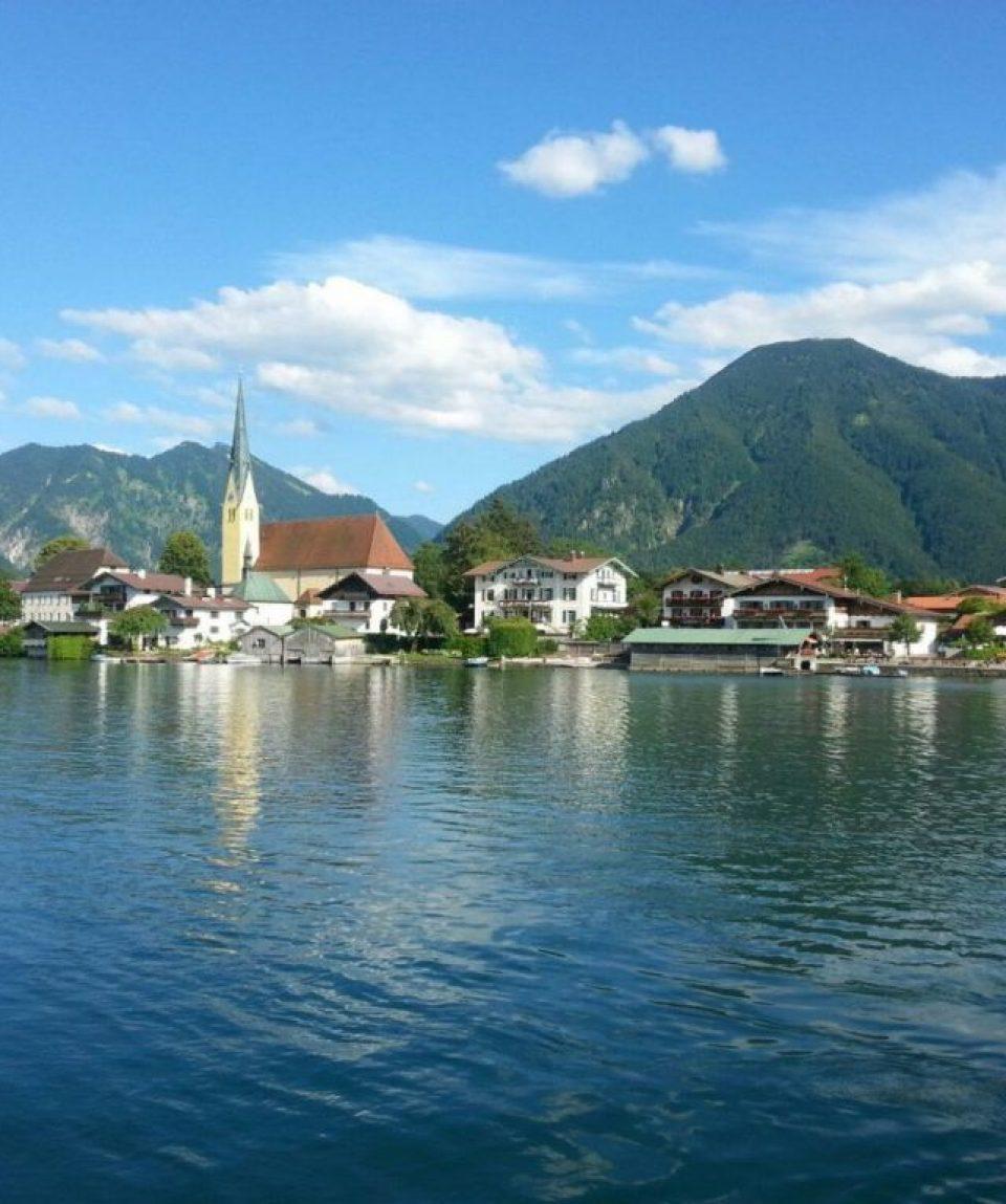 germany/any/001e24/Lake-Tegernsee-g.jpg