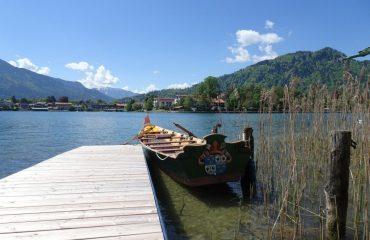 germany/any/001e25/Rowing-boat-g.jpg