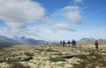 norway/any/001e65/Walking-on-top-of-th-g.jpg