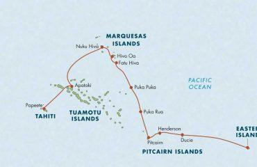 atc_-_polynesia.jpg