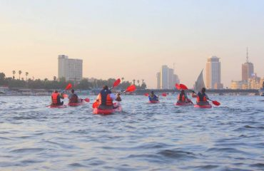 2-kayaking-on-the-nile-got-their-permission-to-use-this-image-from-their-facebook-page.jpg