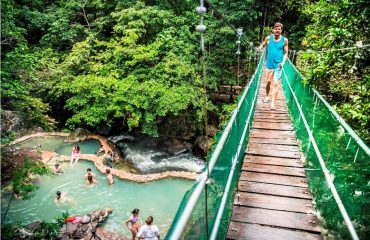 hot_springs_1.jpg