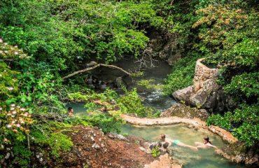 hot_springs_4.jpg