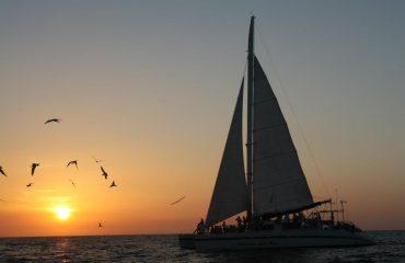 sunset_catamaran_2.jpg