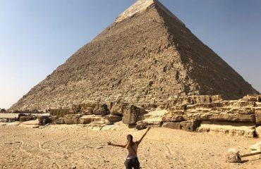 vivien_egypt_2.jpg
