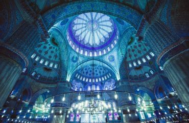 zvn_-_inside_the_mosque_istanbul.jpg