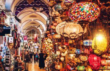 zvn_-_market_in_istanbul_0.jpg