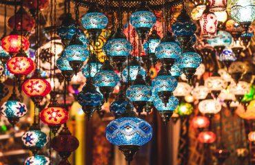 zvn_-_market_istanbul_0.jpg