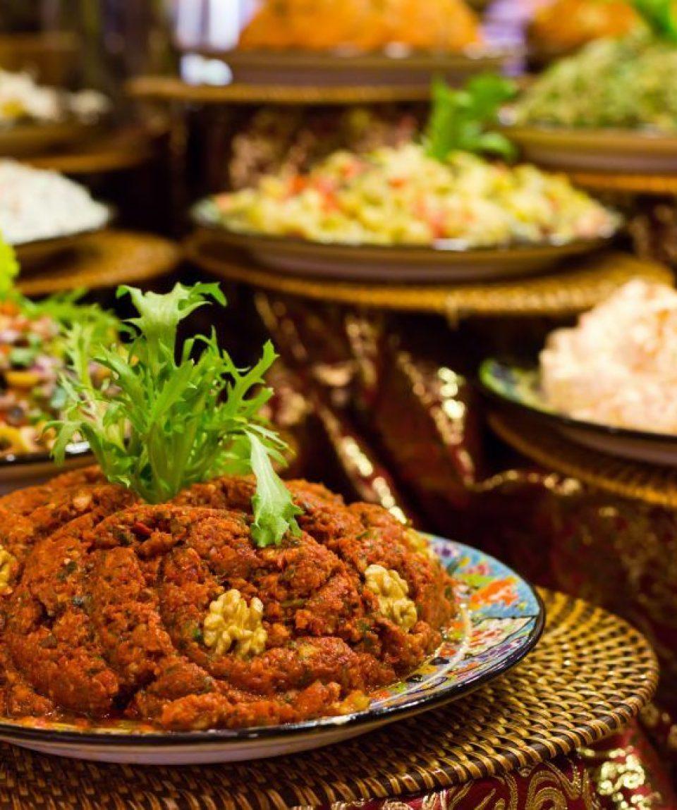 zvn_-_turkish_food_istanbul.jpg