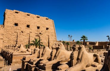 ancient_temple_of_karnak_luxor.jpg