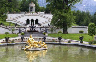 castle_linderhof_bavaria_-_zvd.jpg
