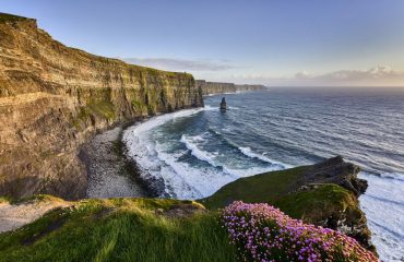 cliffs_of_moher_county_clare.jpg