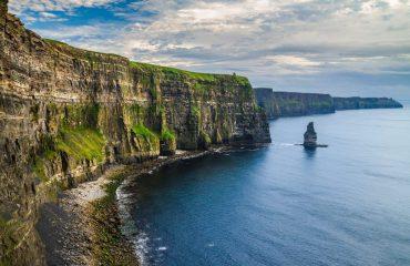 cliffs_of_moher_wild_atlantic.jpg