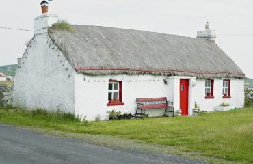 cottage_malin_head_county_donegal.jpg