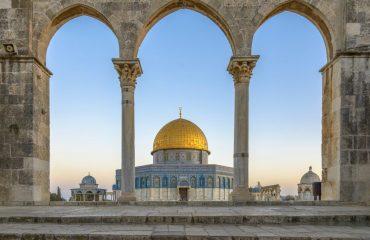 dome_of_the_rock_jerusalem.jpg