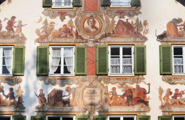 hansel_and_gretel_fresco_-_zvd.jpg
