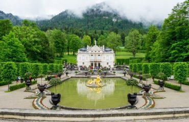 linderhof_palace_-_zvd.jpg