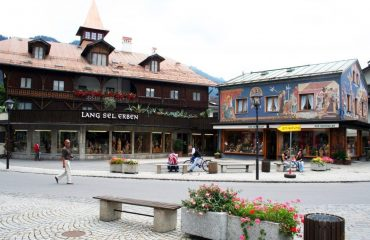 oberammergau_street_view_-_zvd.jpg