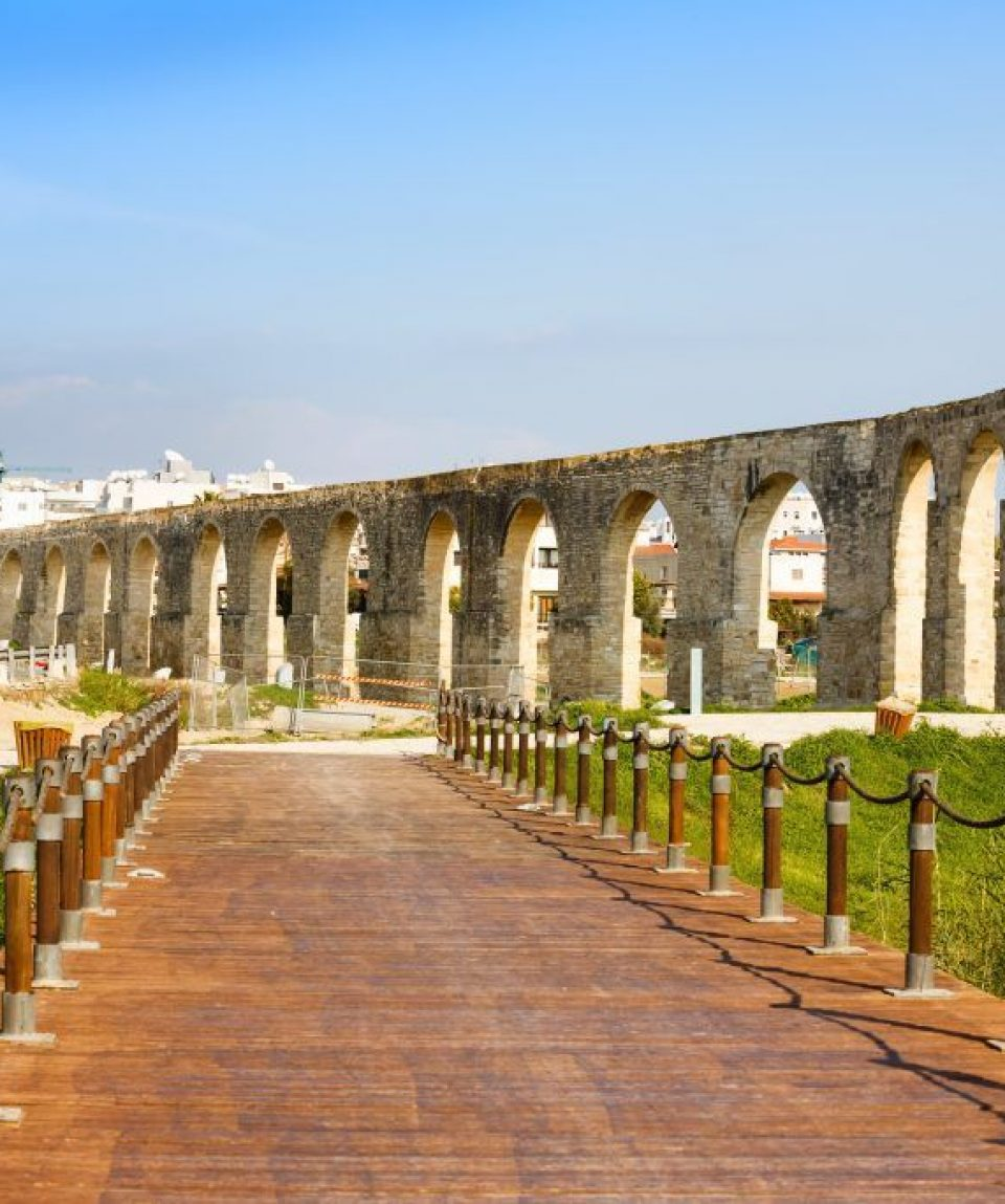 old_kamares_aquaduct_larnaca.jpg
