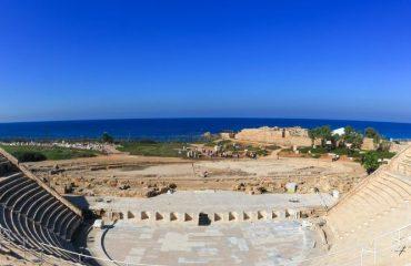 roman_amphitheater_at_caesarea.jpg