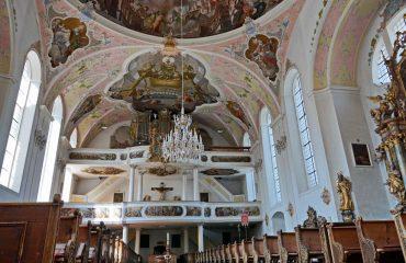 south_german_baroque_at_st_peter_and_paul_catholic_parish_-_zvd.jpg