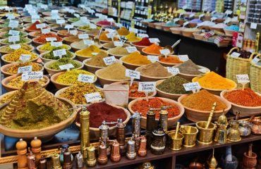 spices_in_small_shop_old_city_jerusalem.jpg