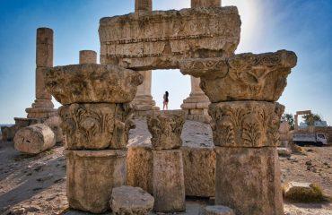 temple_of_hercules_amman.jpg