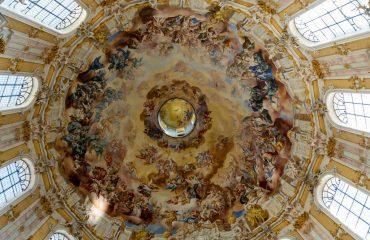 the_ettal_monastery_-_zvd.jpg