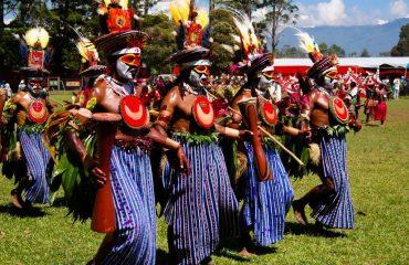 zap_tribal_dancers.jpg