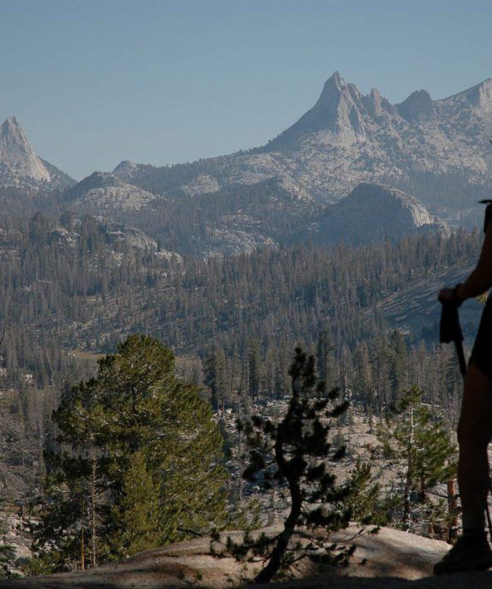 050557-hiking_the_john_muir_trail-californias_high_sierra-visit_california.jpg