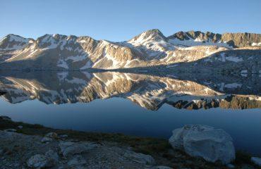 050557-john_muir_trail-high_sierra-credit_visit_california_-_michael_lanza.jpg