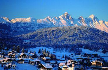k07ls_austria_tyrol_view-of-accommodatio-.jpg