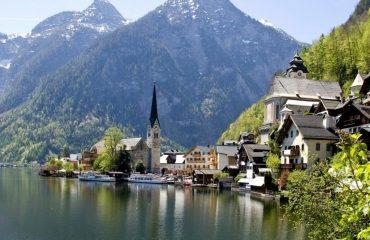 austria/salzburg/00220a/Hotel-Heritage-g.jpg