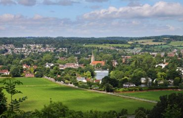 britain/cotswolds/0022c9/Marlow-town-g.jpg