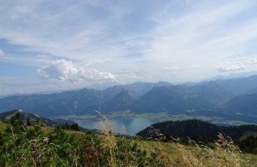 austria/salzburg/00220d/Wolfgang-g.jpg