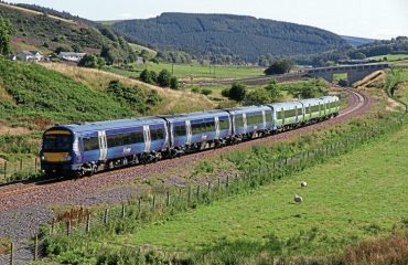 borders_train_-_tweedbank.jpg