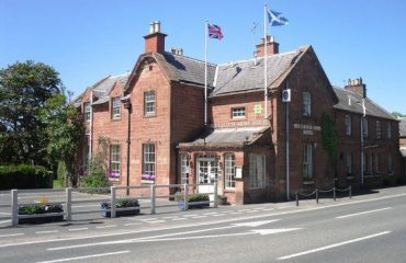 buccleuch_arms_-_st_boswells_002.jpg