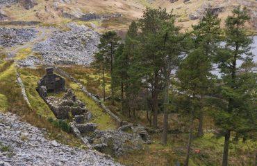 cwmorthin_quarry_a_disused_quarry_at_tanygrisiau_vale_of_ffestiniog_gwynedd.jpg