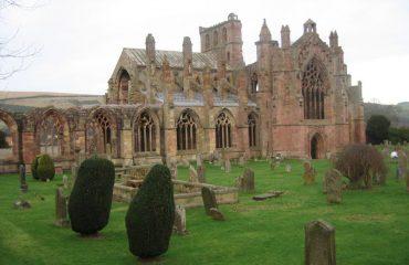 scw_-_melrose_abbey.jpg