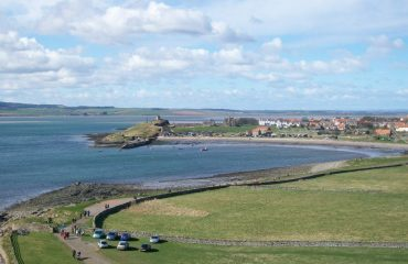 scw_-_view_to_lindisfarne_priory_with_mainland_england_in_background.jpg