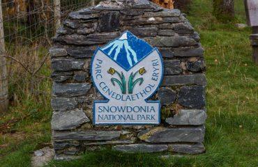 snowdonia_national_park.jpg