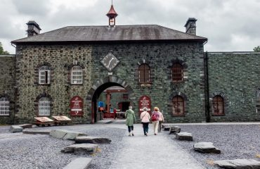the_entrance_to_the_national_slate_mining_museum_in_llanberis_wales.jpg