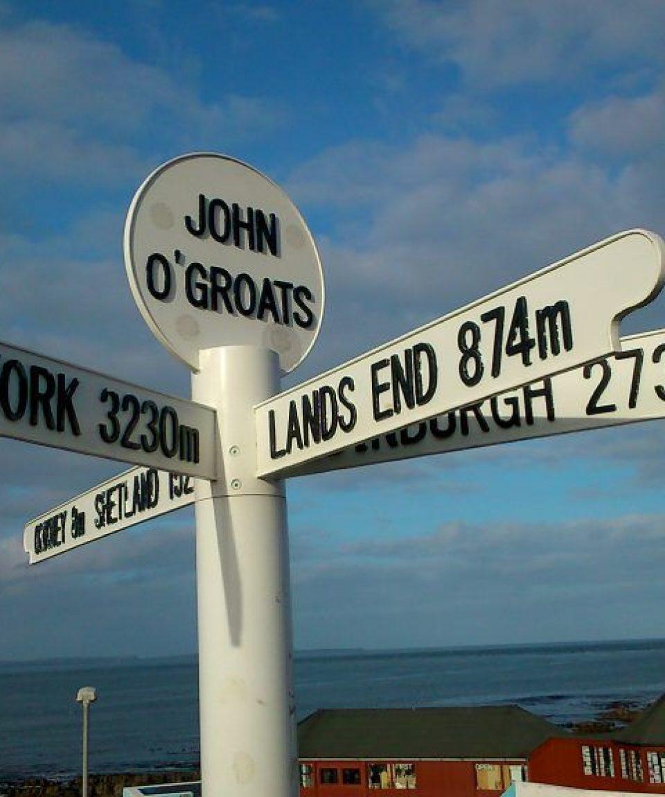 nhw_-_signpost_-_john_o_groats.jpg