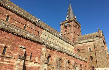 st_magnus_cathedral_-_kirkwall.jpg